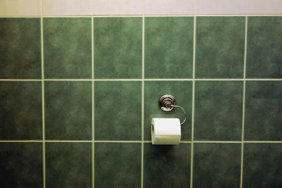 ezgif 2 0b35a4161111 - Производство туалетной бумаги - 5 пунктов бизнес-плана