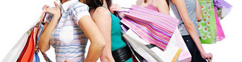 1 44 1024x630 770x200 1 - Пошаговый план открытия интернет-магазина одежды с нуля