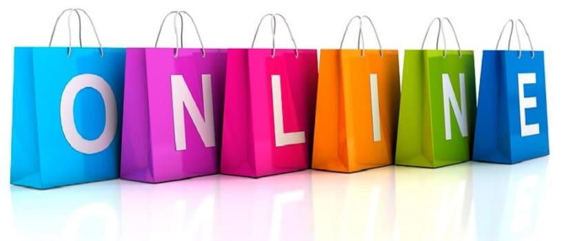 Depositphotos 68989301 m 2015 kopiya - Пошаговый план открытия интернет-магазина одежды с нуля