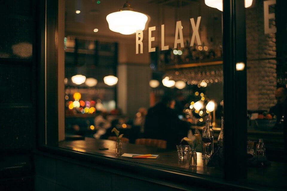 ezgif 3 366f8c1035cf - 7 шагов к открытию собственного Lounge bar с высоким доходом