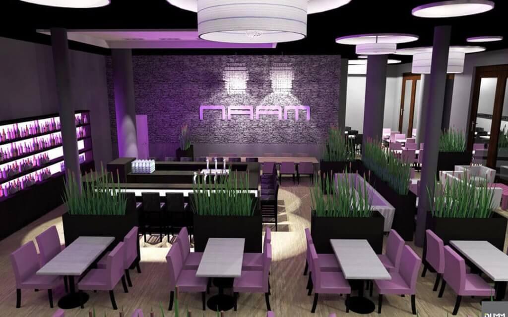 loungecafe idumm 01 1080x675 1 1024x640 - 7 шагов к открытию собственного Lounge bar с высоким доходом