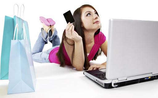 unnamed 1 - Пошаговый план открытия интернет-магазина одежды с нуля