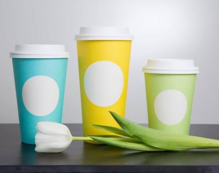 st 1 - Производство бумажных стаканов - 11 преимуществ бизнеса