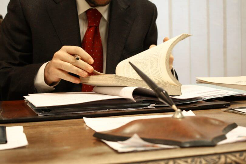 Depositphotos 13634023 m 2015 1 810x540 1 - Как организовать бизнес на субаренде квартир