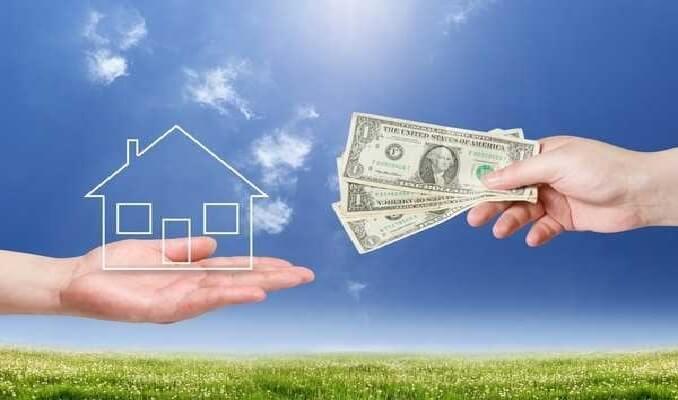 Сколько можно заработать на субаренде квартир