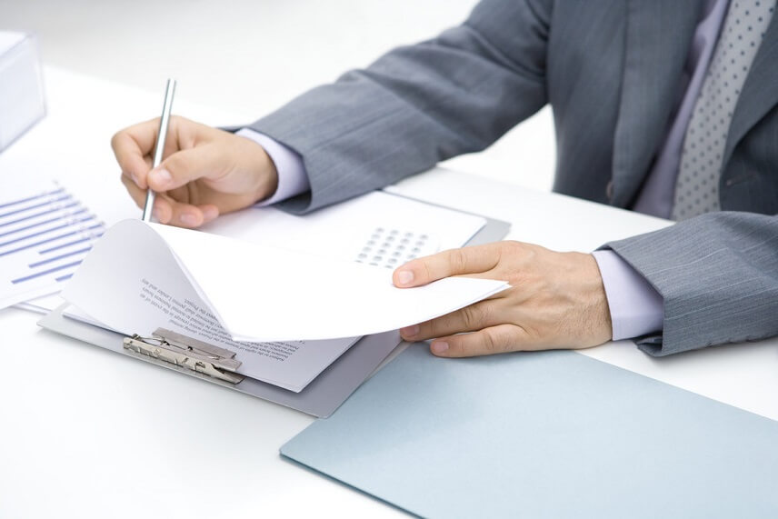 pnnwdt0r347248 - Выращивание клубники на продажу как бизнес: 6 преимуществ