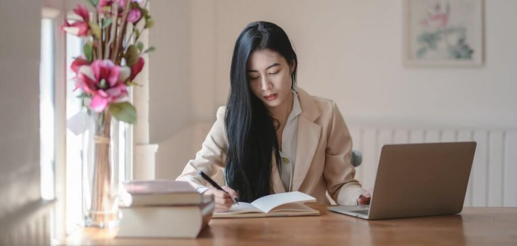 1 1024x487 - Как заработать на консультациях психолога онлайн