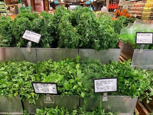 49c8155bb4b7c55d534be36d306e8432 1 - Выращивание зелени на продажу как бизнес