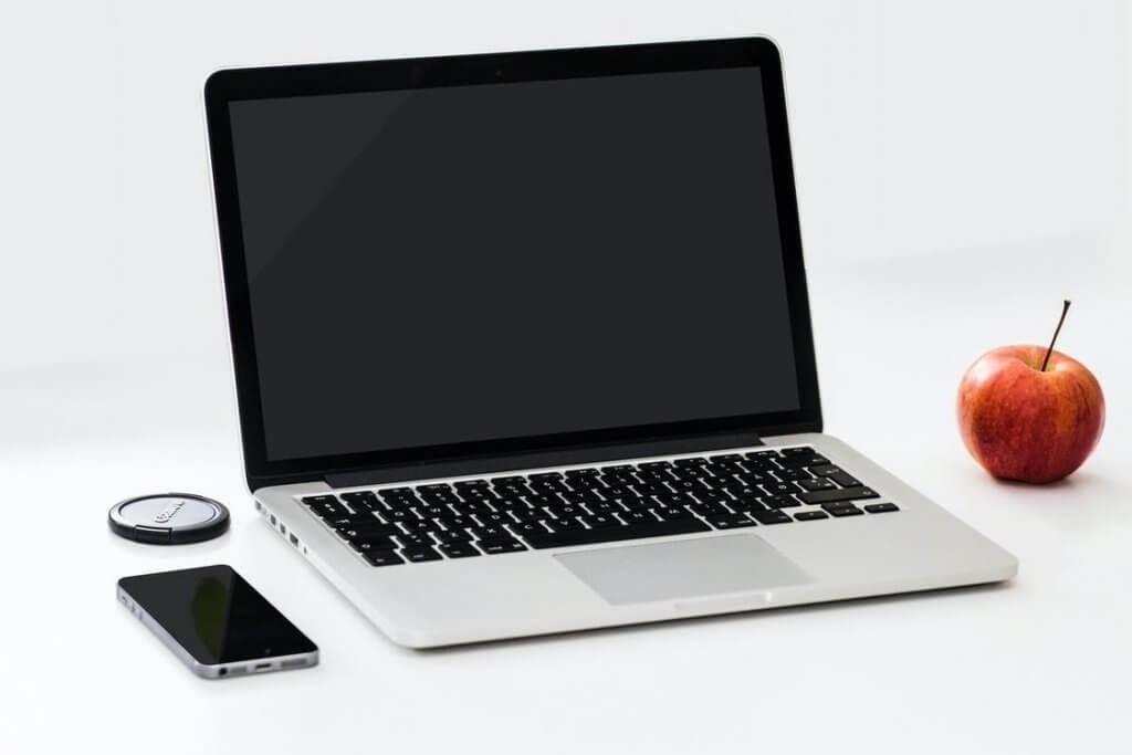 pexels photo 1024x683 - 5 шагов, как стать веб разработчиком с нуля