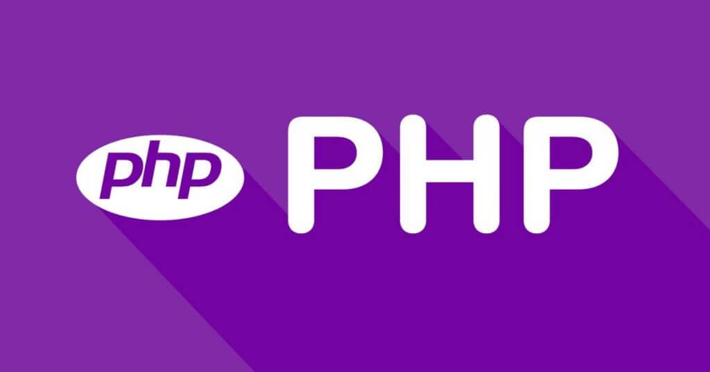 ppd 1024x536 - 5 шагов, как стать веб разработчиком с нуля
