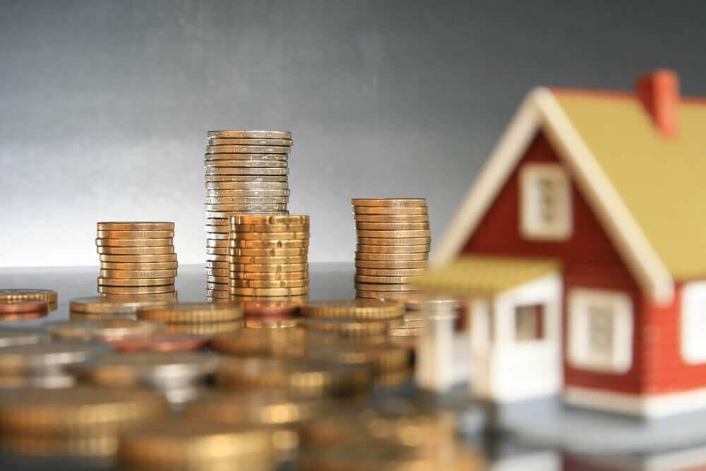 05qa3jvh423933 1 - Как начать инвестировать - 8 мифов об инвестициях, которые мешают вам разбогатеть
