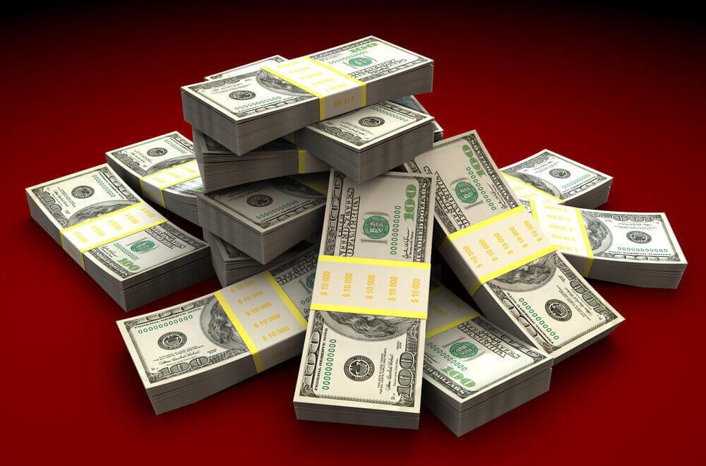 4e1ac5852d0533d2af54ef34049b41f3 1 1 - Как накопить миллион: 6 советов будущим миллионерам