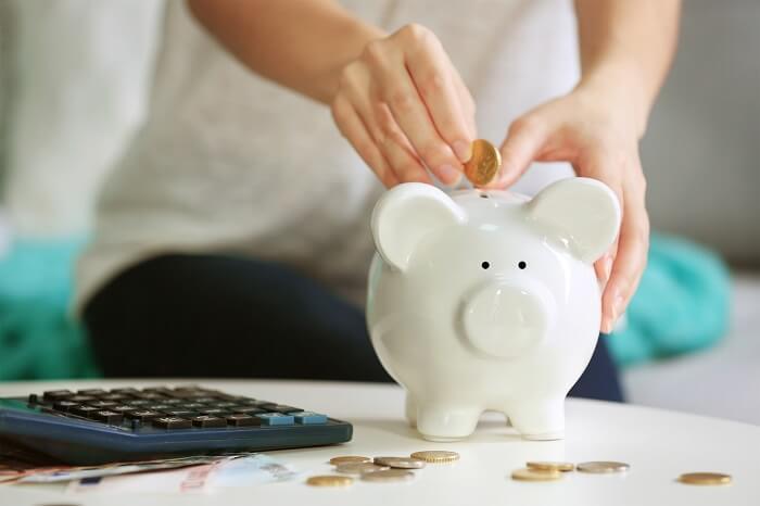 Kak nakopit million - Финансовый план семьи: 4 шага к составлению