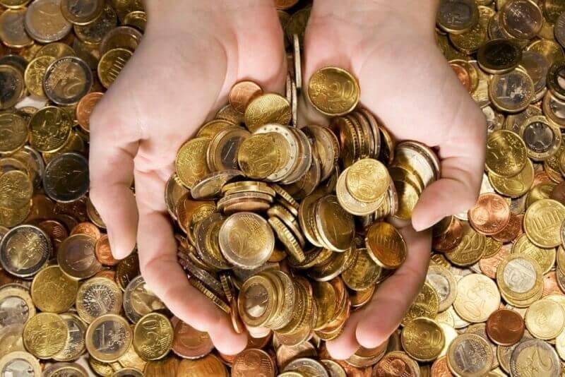 chto takoe dengi 800x534 1 - Как накопить миллион: 6 советов будущим миллионерам