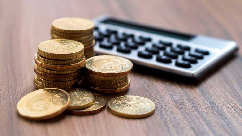 vigodniy kredit 234234 1280x720 4aa 1024x576 - Как начать инвестировать - 8 мифов об инвестициях, которые мешают вам разбогатеть