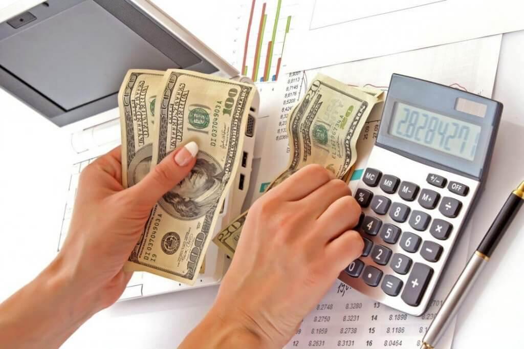 205649 1 1024x682 - Выручка: что это и в чем ее отличие от других финансовых показателей