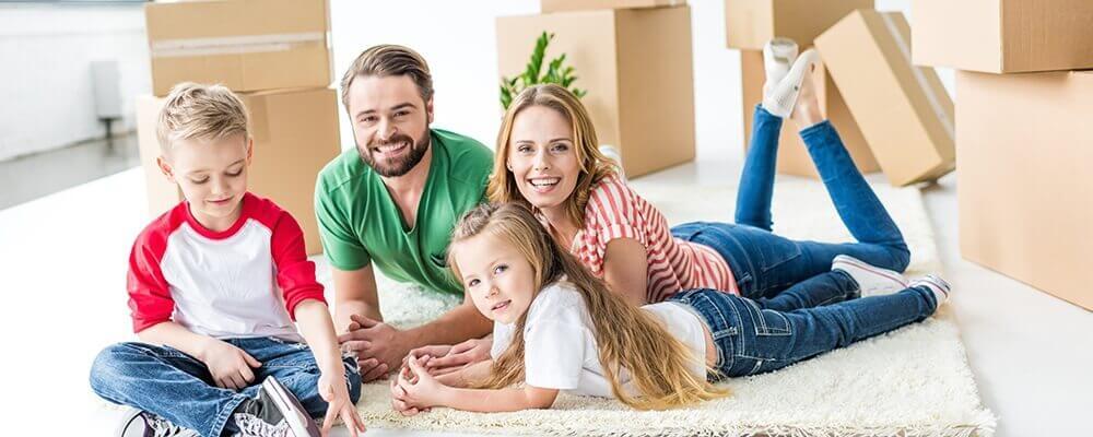 ALqcI31513265774 1 - Финансовый план семьи: 4 шага к составлению