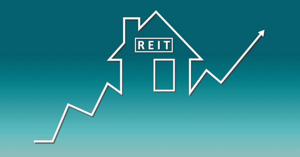REIT 1024x537 - Как гарантированно заработать себе на пенсию