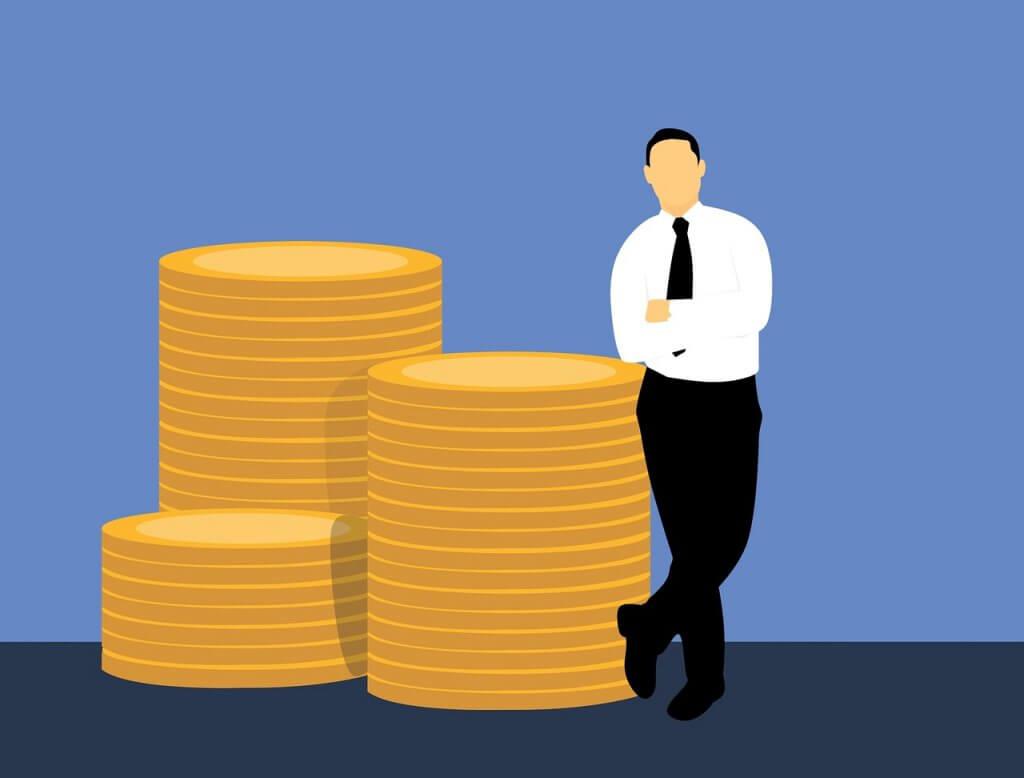 forex 3205565 1280 1024x778 - Выручка: что это и в чем ее отличие от других финансовых показателей