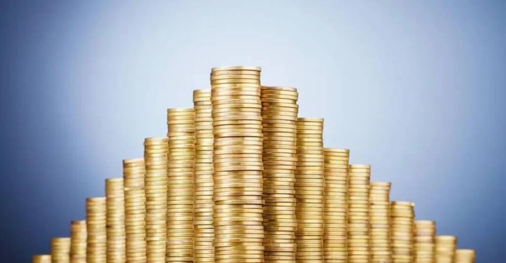 42 1024x533 - Финансовая пирамида: принцип работы и 5 самых известных проектов