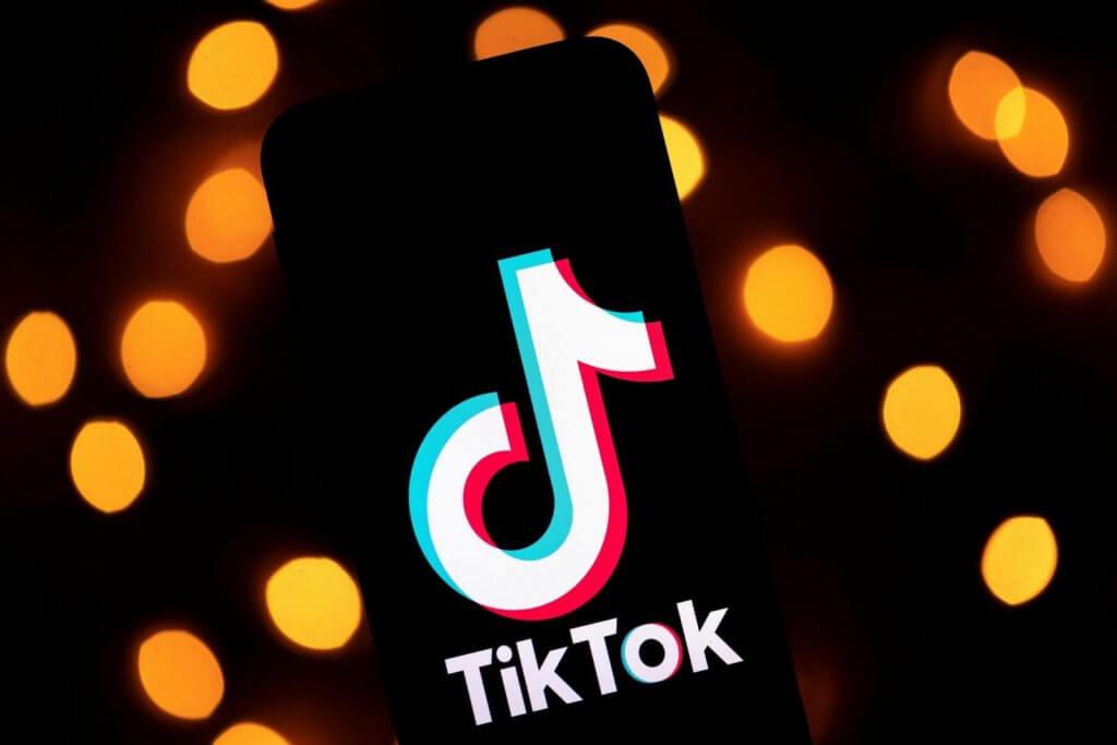 Chto takoe Tik Tok 1024x683 - Как стать успешным Тик Ток блогером - 25 советов начинающим тик токерам
