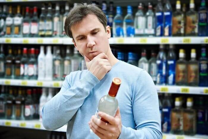 Na kakoj alkogol nuzhna licenziya 1 - Как получить лицензию на алкоголь: подробная инструкция к действию