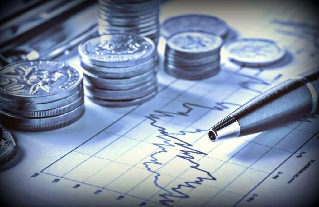 VNGmoSOtsGM 1024x666 - Инвестиционный риск: 2 вида и 2 метода оценки