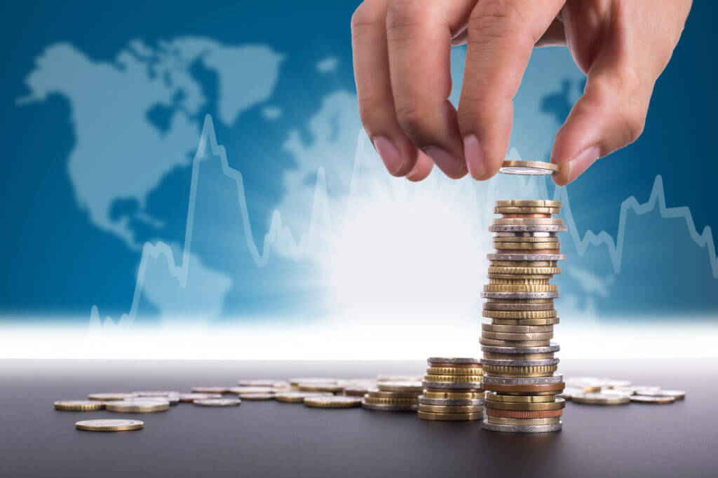 bi2 - Инвестиционный риск: 2 вида и 2 метода оценки