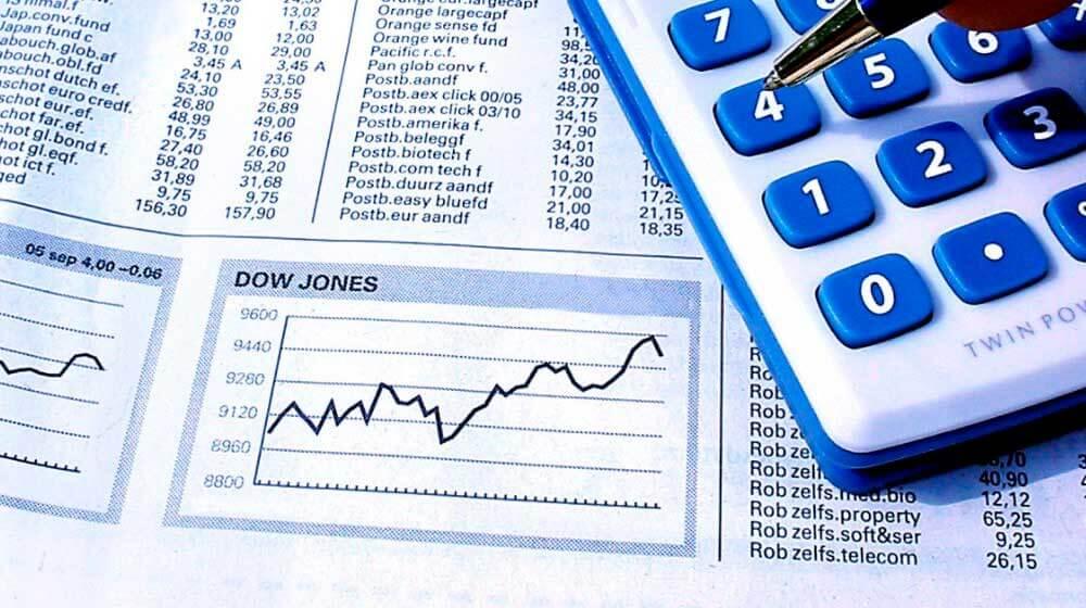 1 1 - Умные инвестиции: как заставить деньги работать на себя