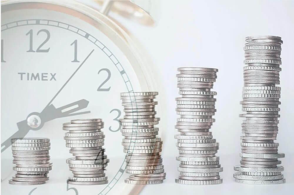 2 1 - Классификация инвесторов