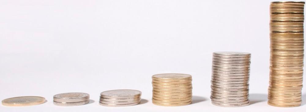 3 1 - Умные инвестиции: как заставить деньги работать на себя
