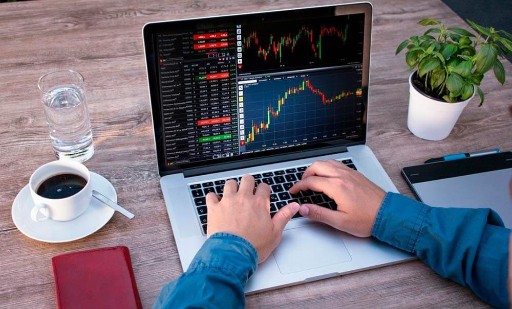 3 2 - Классификация инвесторов