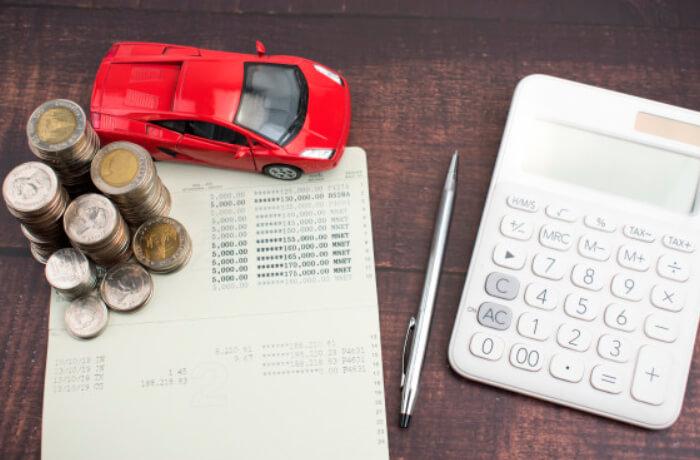 3 2 - Прямые и косвенные налоги