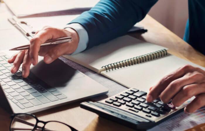 5 - Прямые и косвенные налоги