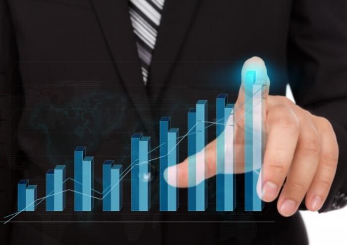 Screenshot 5 - Умные инвестиции: как заставить деньги работать на себя