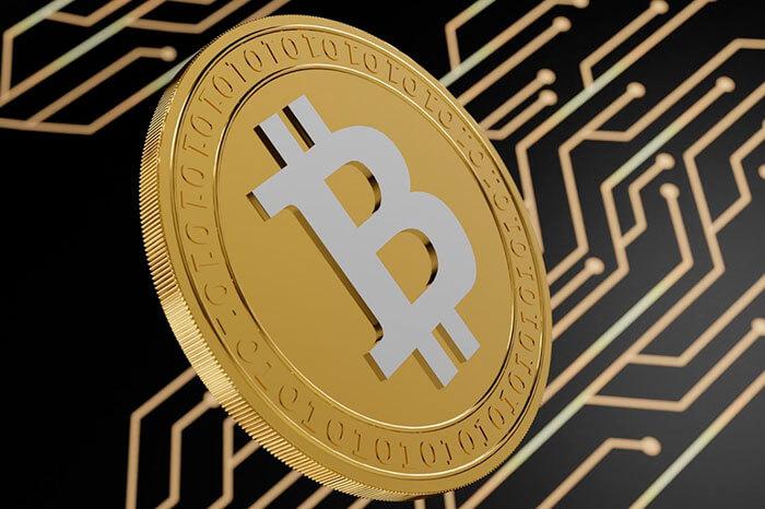 1 2 - Ответы на основные вопросы по криптовалюте