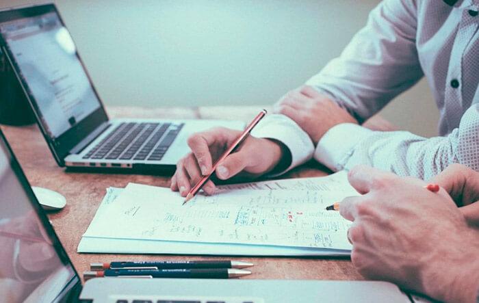 1 - Грант: 7 шагов, чтобы получить финансирование под бизнес