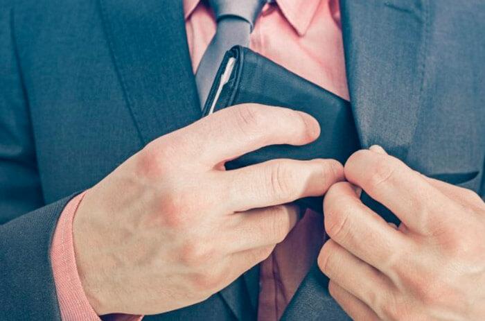 2 1 - Налоговые каникулы для бизнеса: условия оформления в разных регионах
