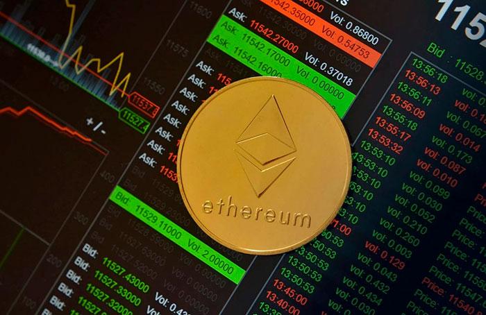 2 2 - Ответы на основные вопросы по криптовалюте