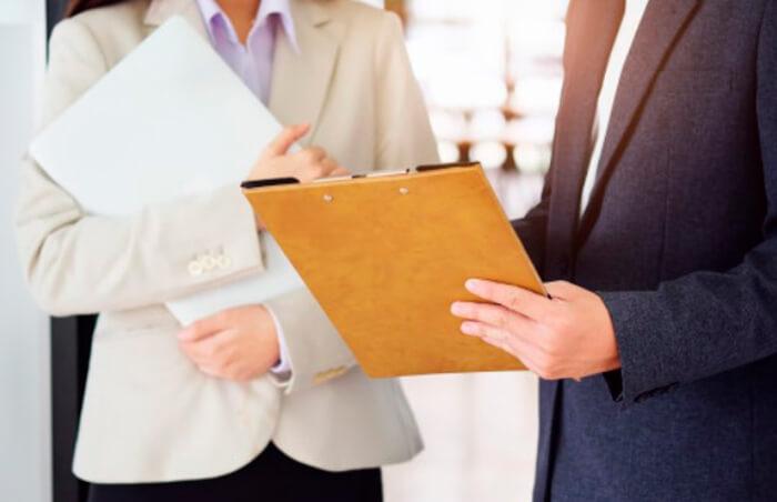 4 1 - Налоговые каникулы для бизнеса: условия оформления в разных регионах