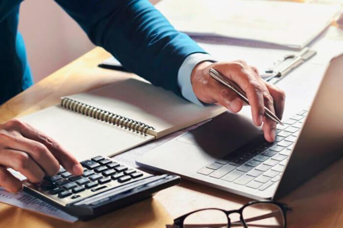 5 - Какие налоги платит бизнес