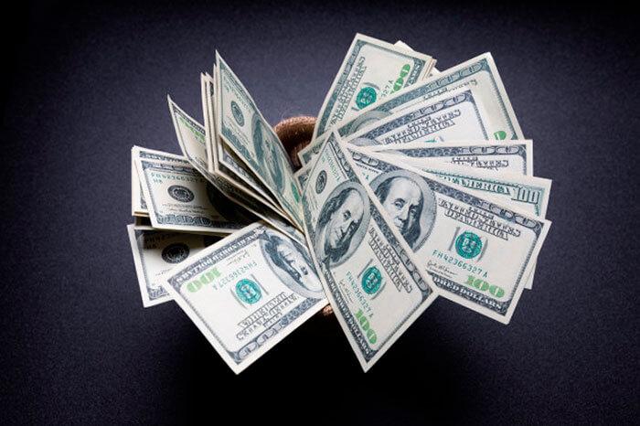 1 2 - Куда вложить доллары: ТОП-7 вариантов