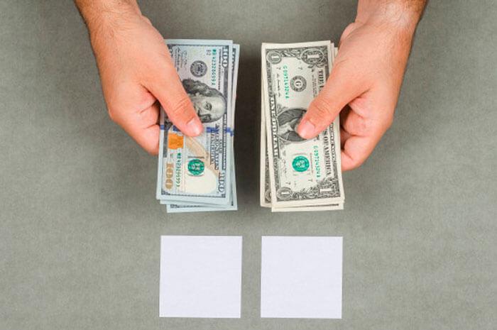 2 2 - Куда вложить доллары: ТОП-7 вариантов