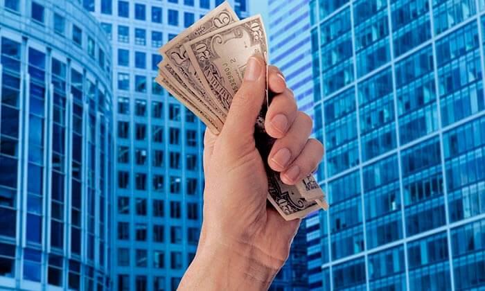 3 2 - Куда вложить доллары: ТОП-7 вариантов
