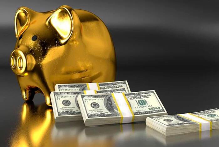 4 2 - Куда вложить доллары: ТОП-7 вариантов