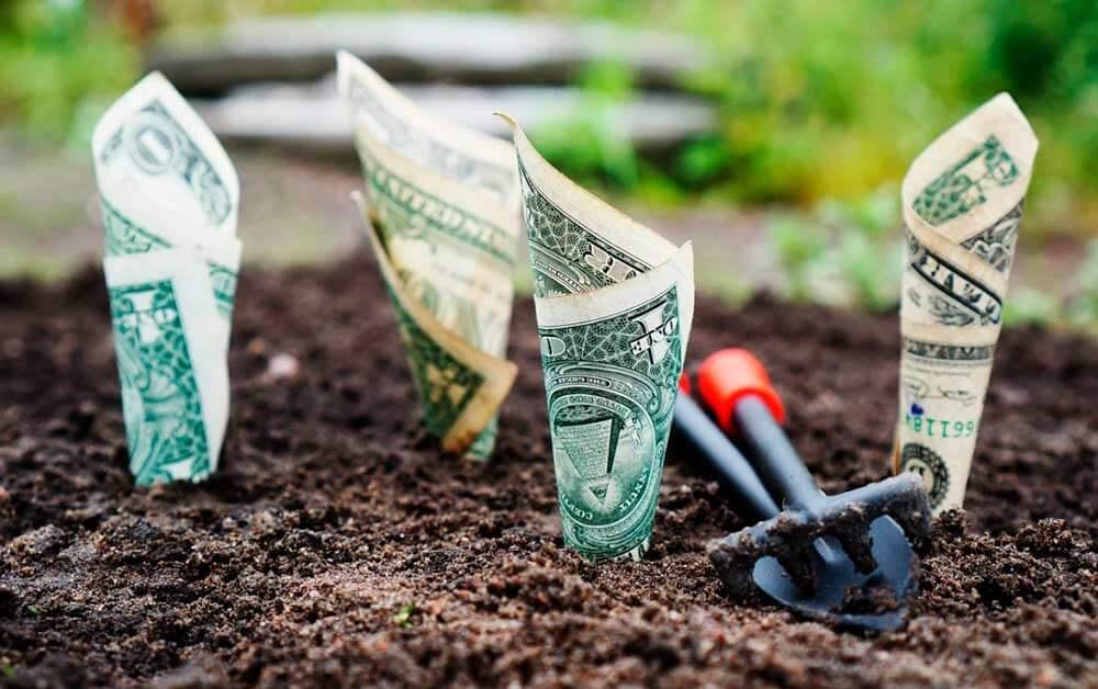 4 - SPAC компании: как зарабатывать на инвестировании в SPAC