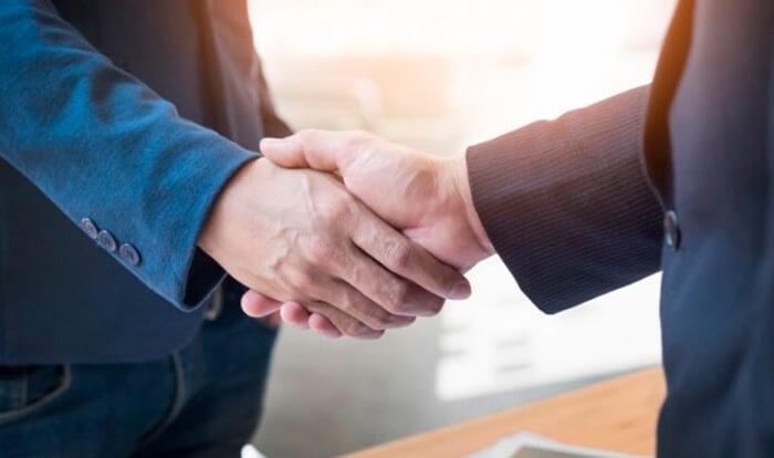 5 - SPAC компании: как зарабатывать на инвестировании в SPAC