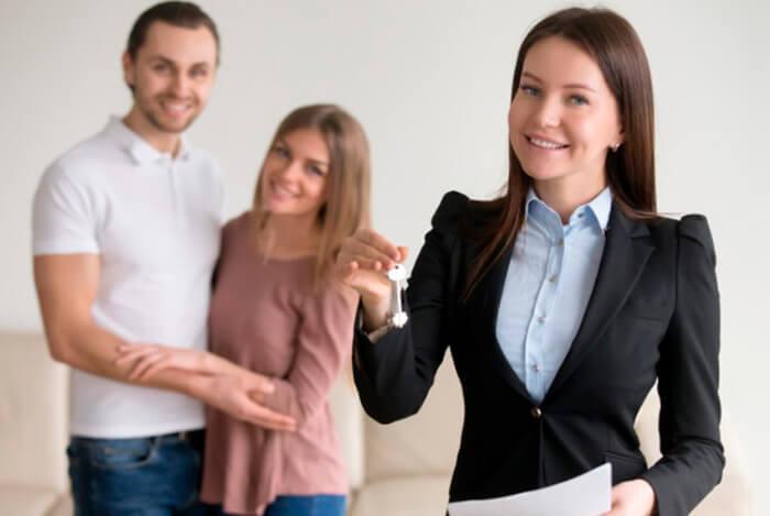 4bimv - Бизнес-услуги: идеи с минимальными вложениями