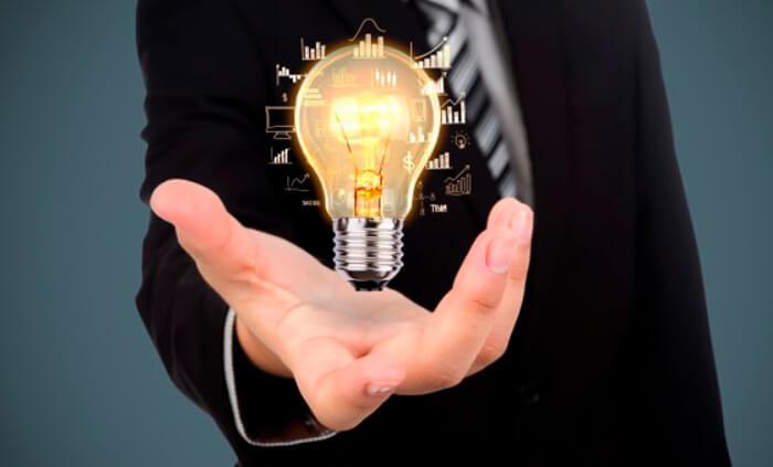 5 - Топ-12 бизнес-идей, которых пока нет в России
