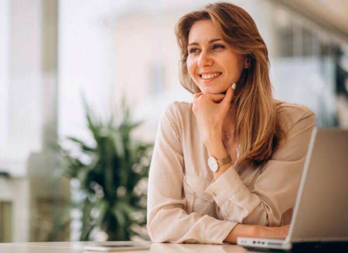 8 - Бизнес-идеи для женщин на дому